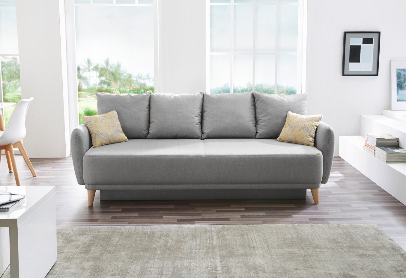 HOME AFFAIRE bedbank