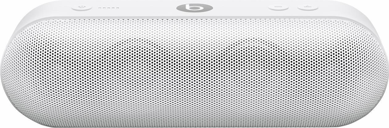 beats by Dr. Dre Pill+ Bluetooth-luidspreker, USB - verschillende betaalmethodes