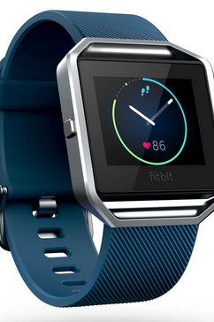 smartwatch »BLAZE Small«