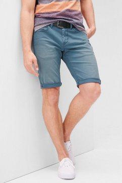 oliver red label s oliver tubx regular coloured jeans 49 99. Black Bedroom Furniture Sets. Home Design Ideas