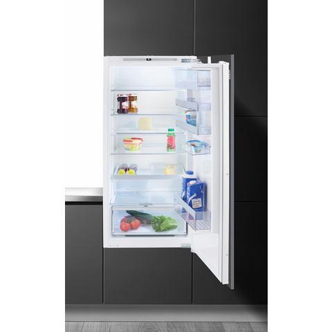 Neff KI1413F30 inbouw koelkast restant model