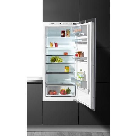 Bosch KIR41AD40 inbouw koelkast