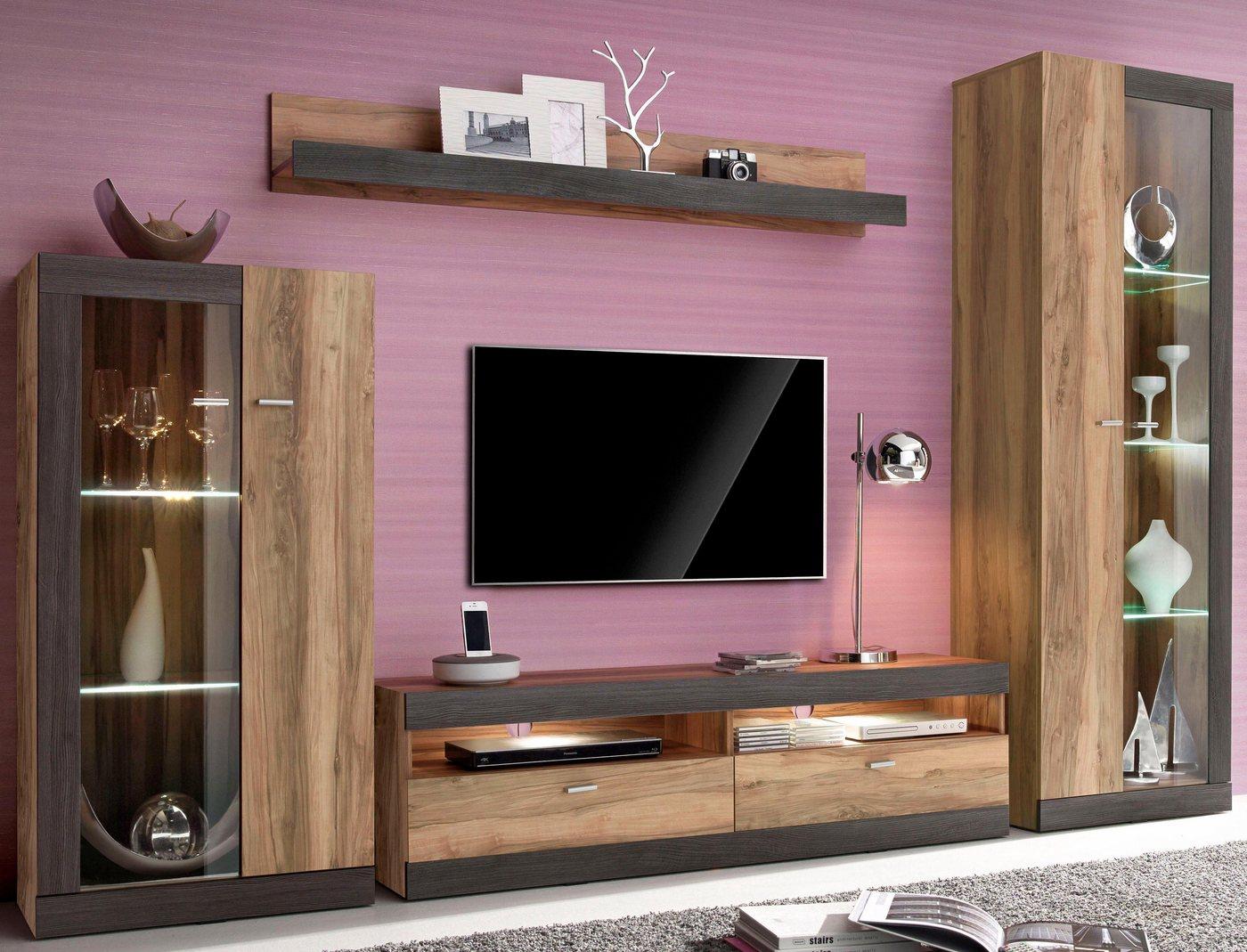 #925D3922341764 Tv Meubelen Debruijnpompen Meest recente Design Meubelen Drachten 1441 pic 140010691441 Ontwerp