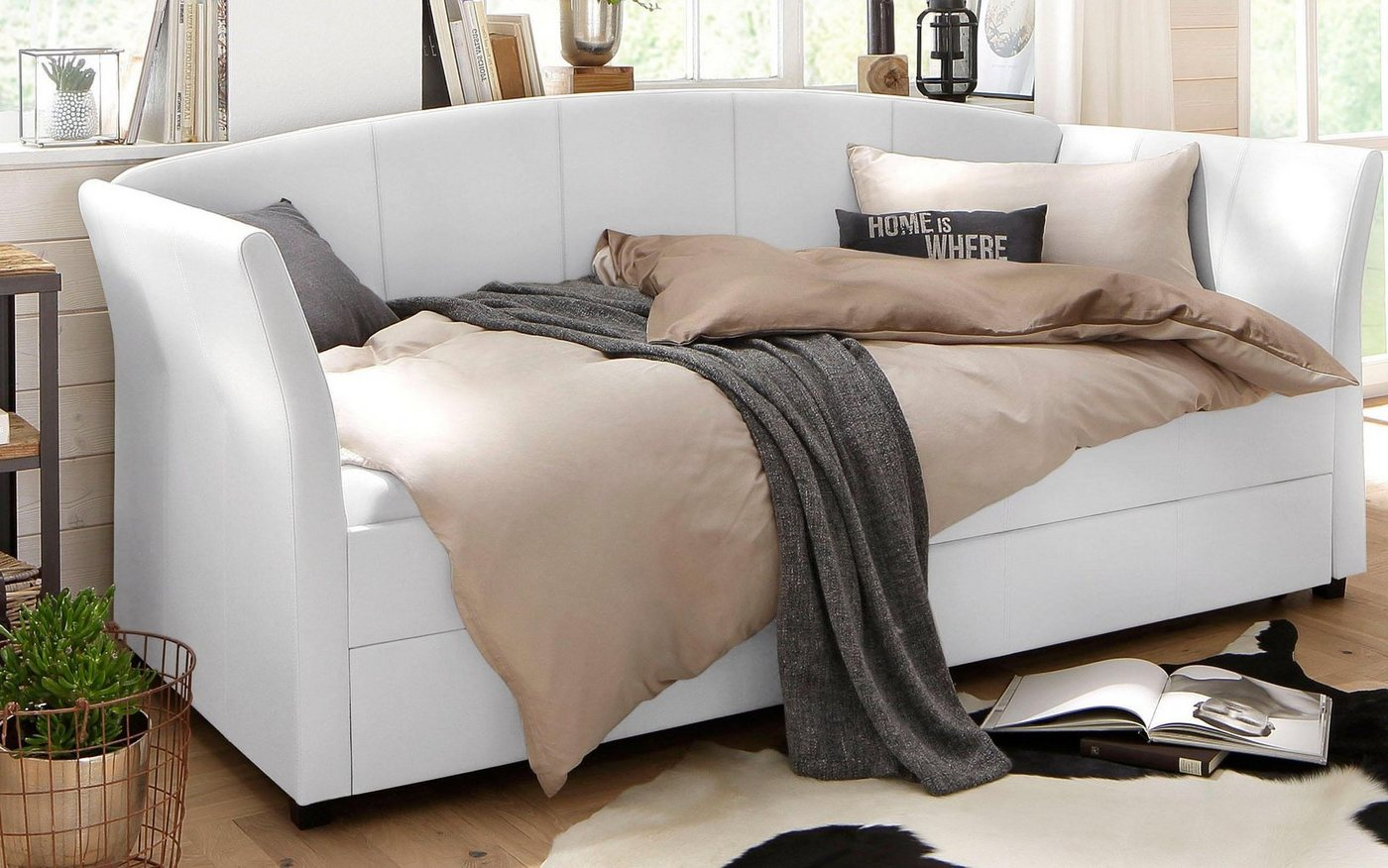 HOME AFFAIRE daybed Maja