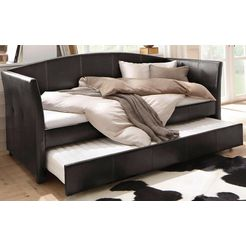 home affaire daybed »maja«