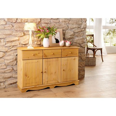 Dressoirs HOME AFFAIRE Sideboard Chelsea 483229