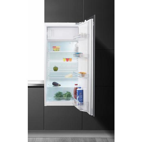 Siemens KI24LV52 inbouw koelkast