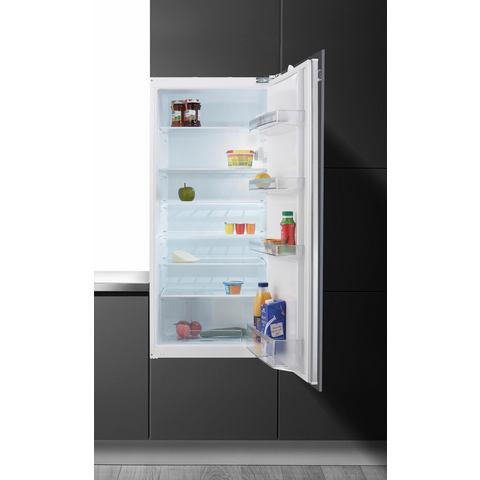 Siemens KI24RV52 inbouw koelkast