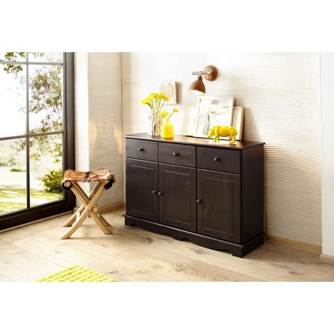Dressoirs HOME AFFAIRE Sideboard Chelsea 860141