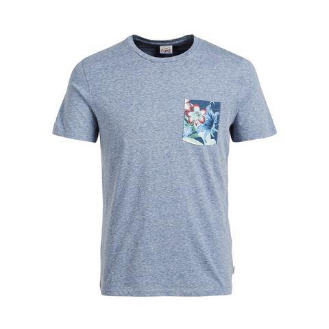 Jack & Jones Fris T-shirt