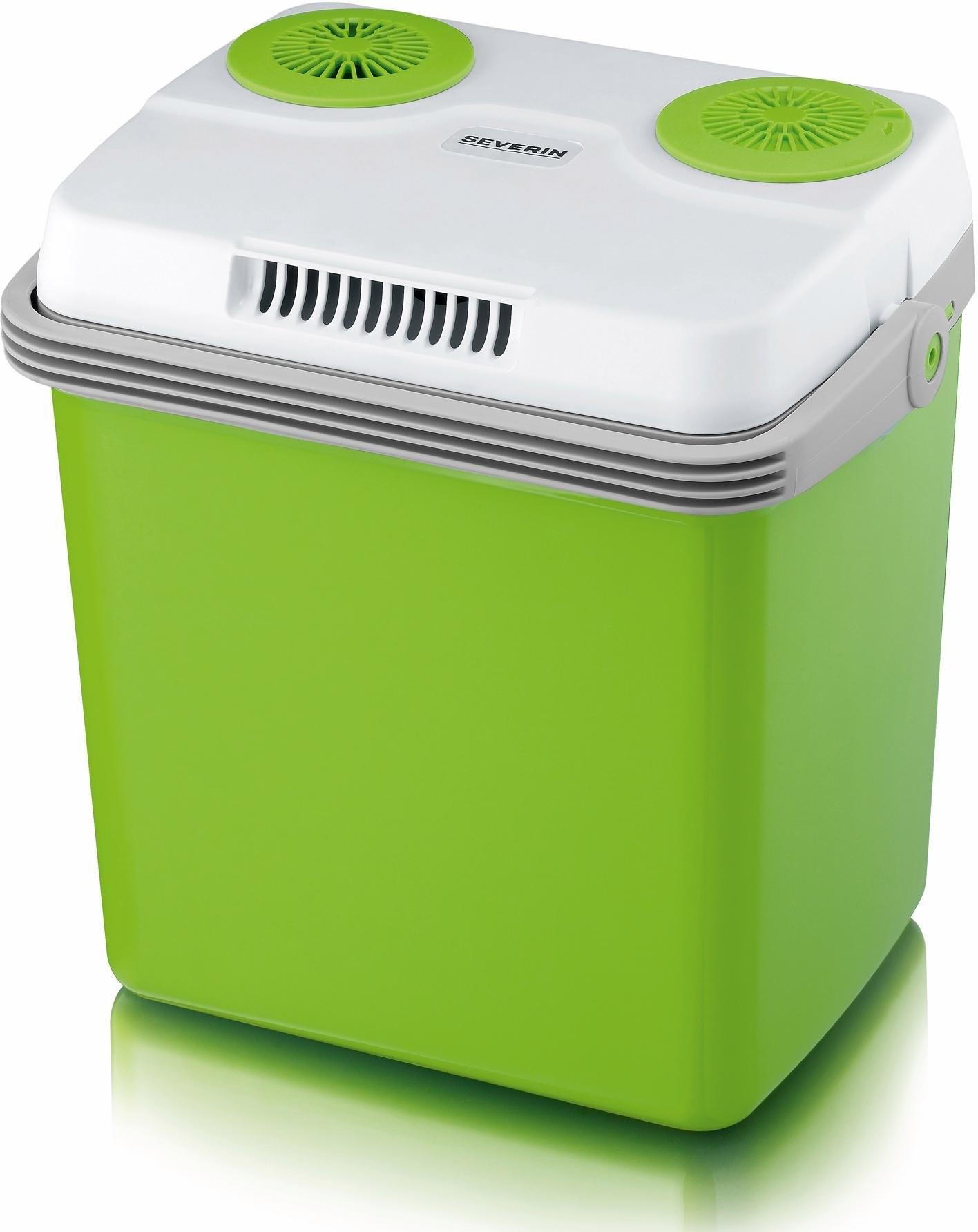 Severin elektrische koelbox KB 2922, energieklasse A++ nu online bestellen