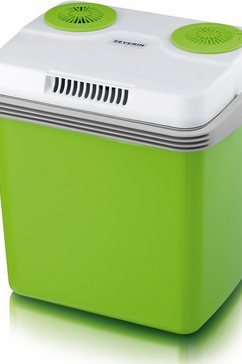 elektrische koelbox KB 2922, energieklasse A++