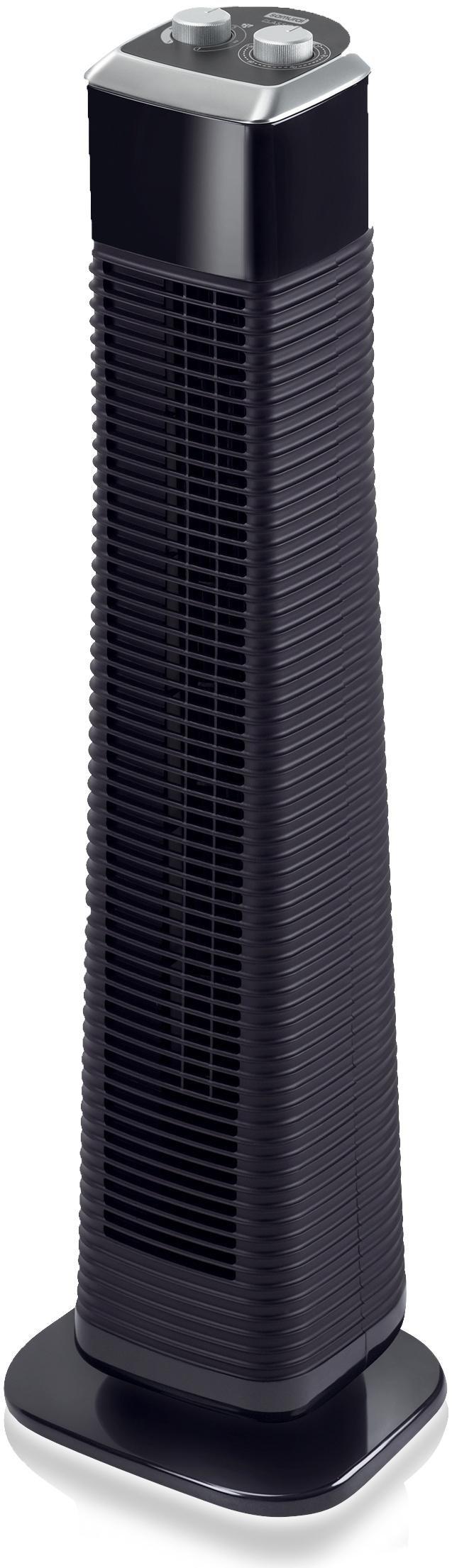 Op zoek naar een Rowenta torenventilator CLASSIC TOWER VU6140? Koop online bij OTTO