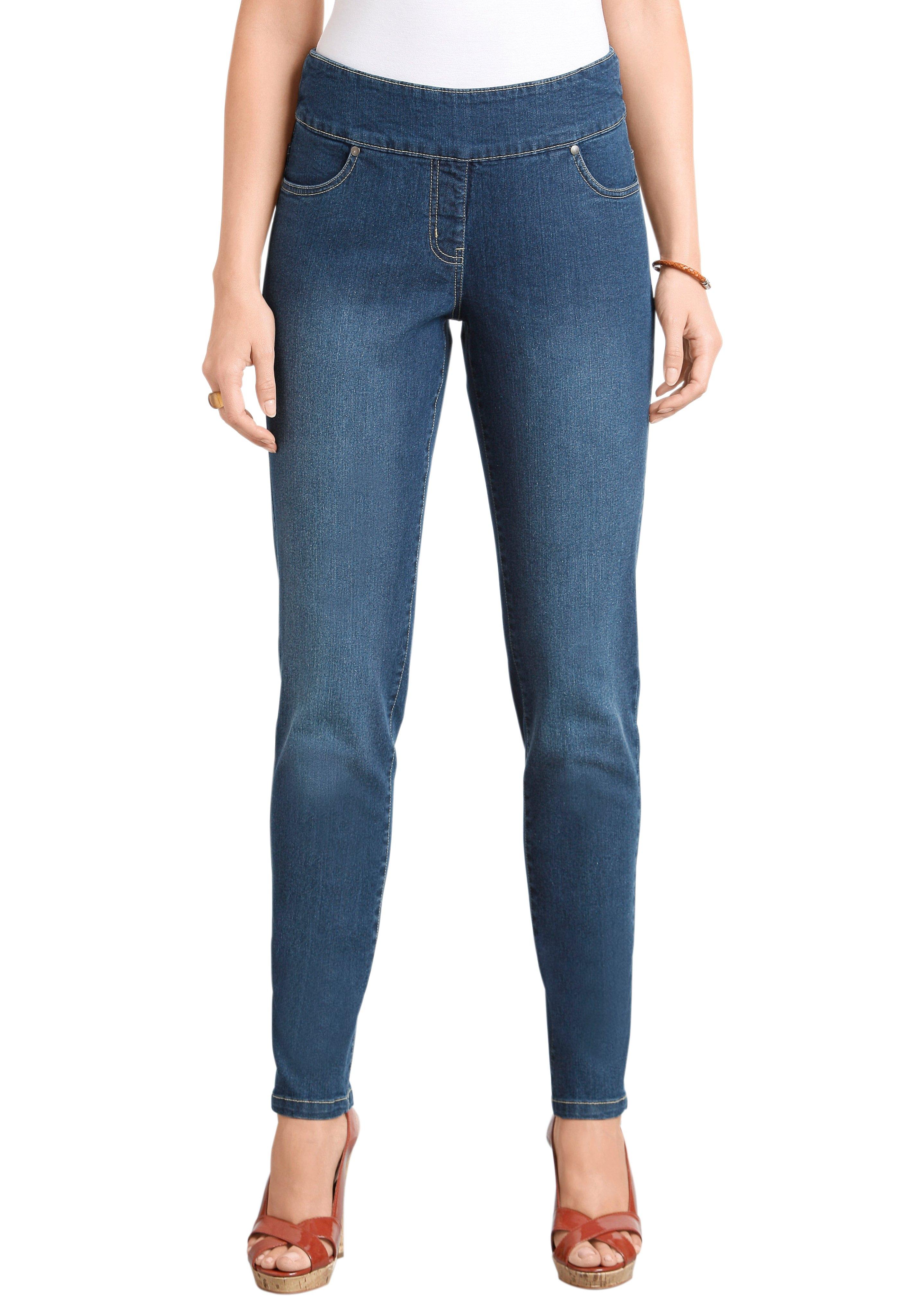 Kopen Jeans Online Kopen Online Online Jeans Jeans K1l3TFcJ