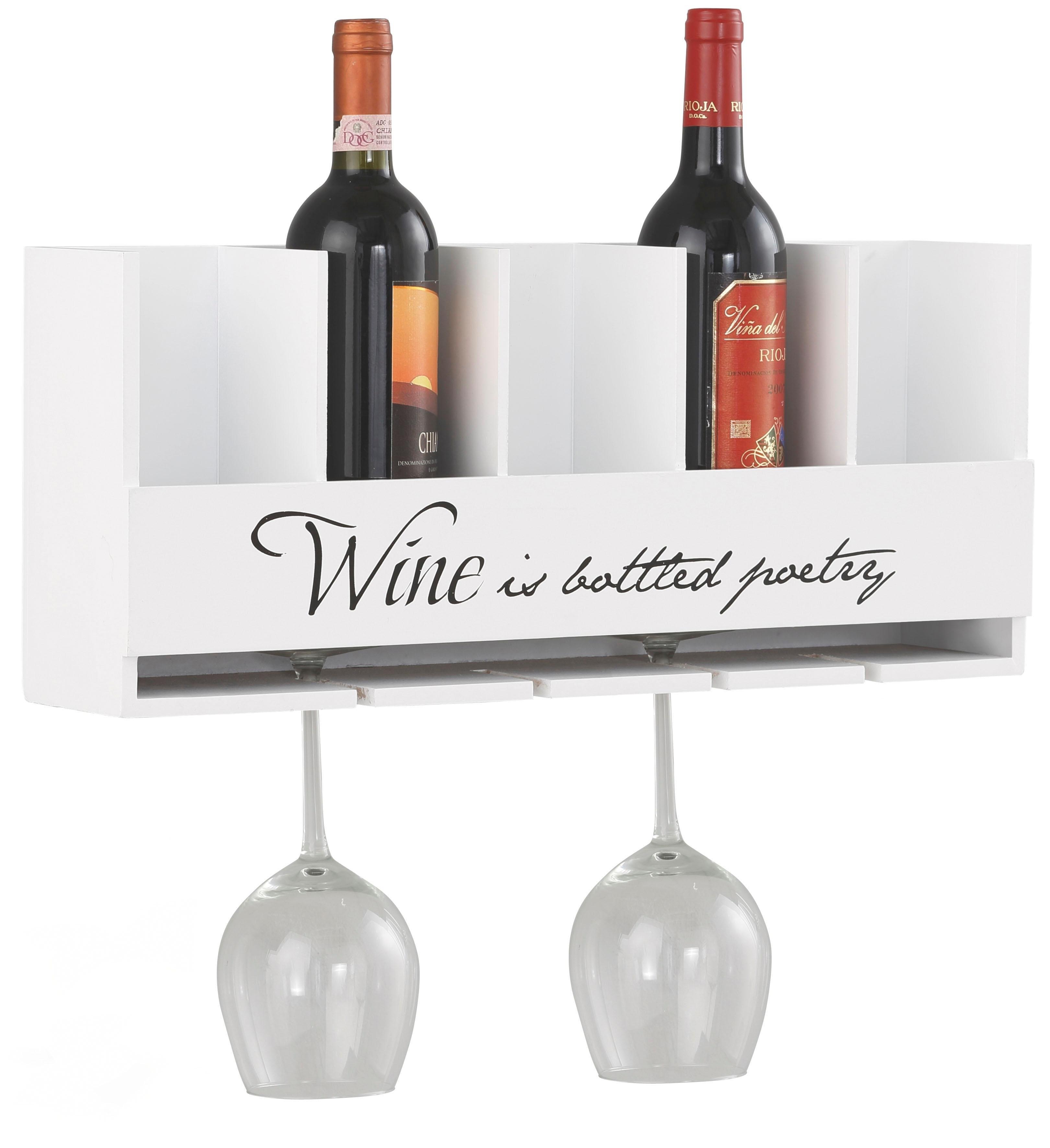 manden online kopen kan je eenvoudig in onze shop otto. Black Bedroom Furniture Sets. Home Design Ideas