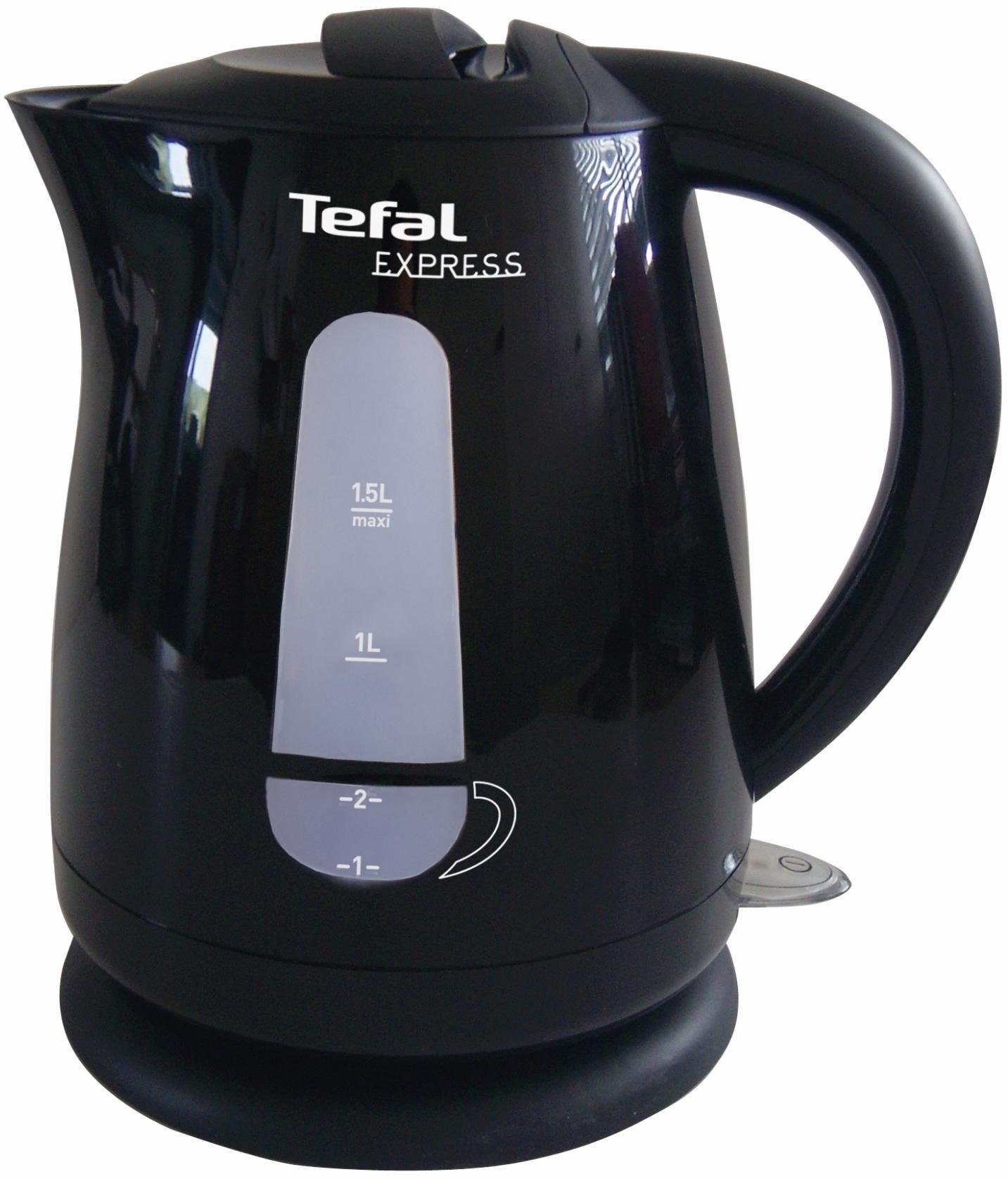 Tefal Waterkoker KO2998, 1,5 l goedkoop op otto.nl kopen