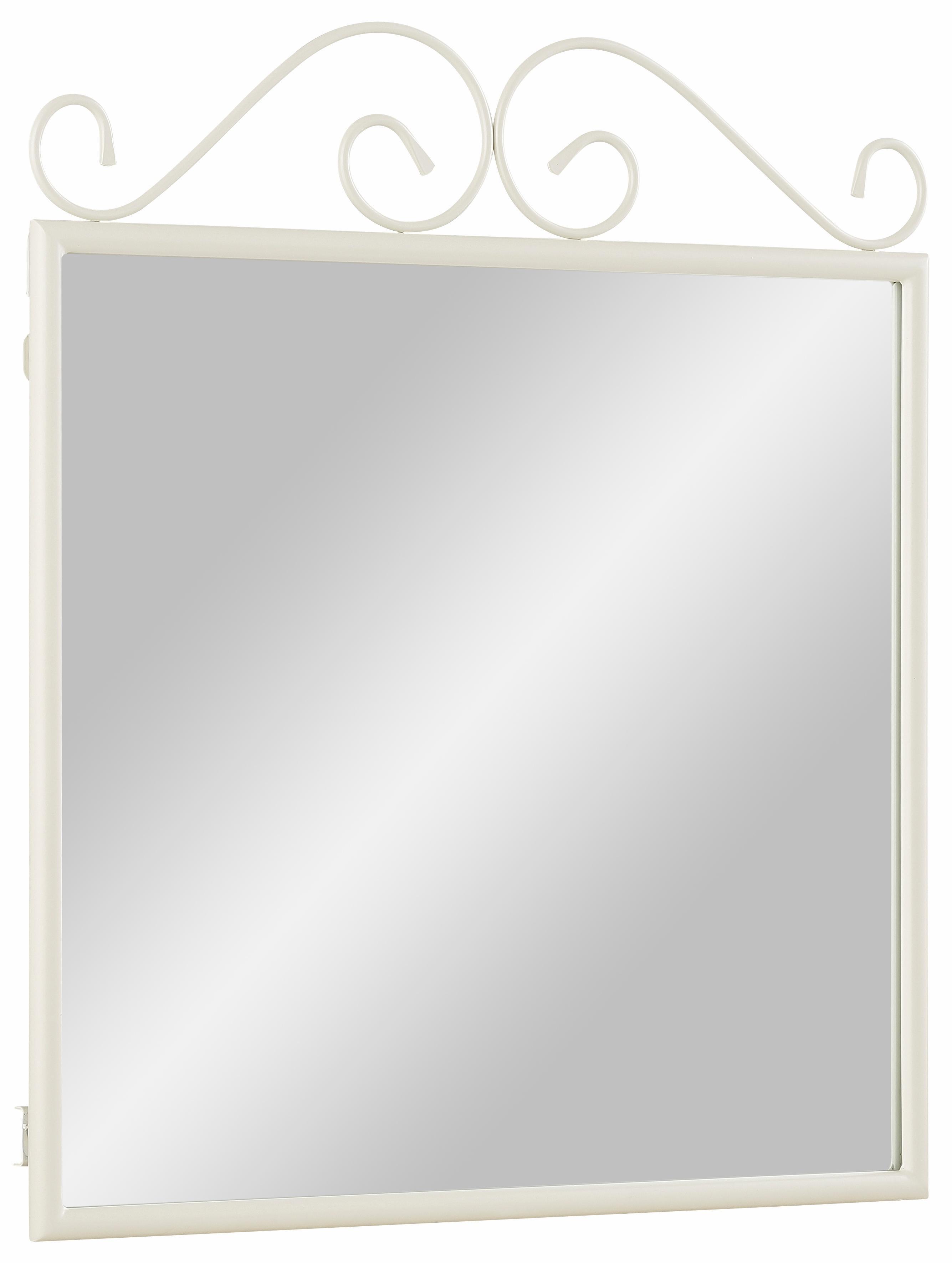 Home Affaire spiegel »Princess« bestellen: 14 dagen bedenktijd