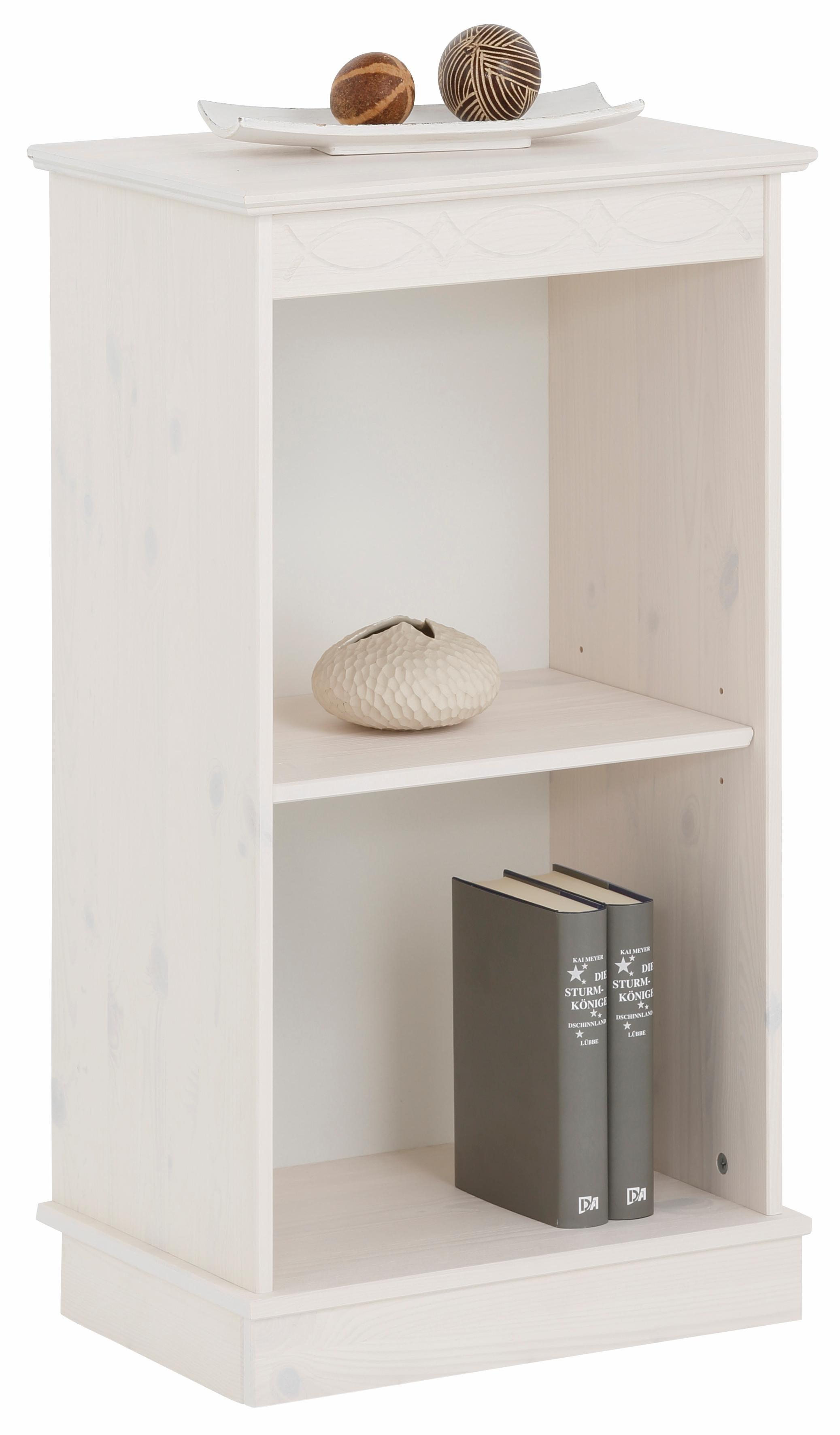 https://i.otto.nl/i/otto/16443411/home-affaire-boekenkast-indra-in-5-verschillende-afm-wit.jpg?$ovnl_seo_index$