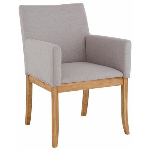 HOME AFFAIRE fauteuil Diana