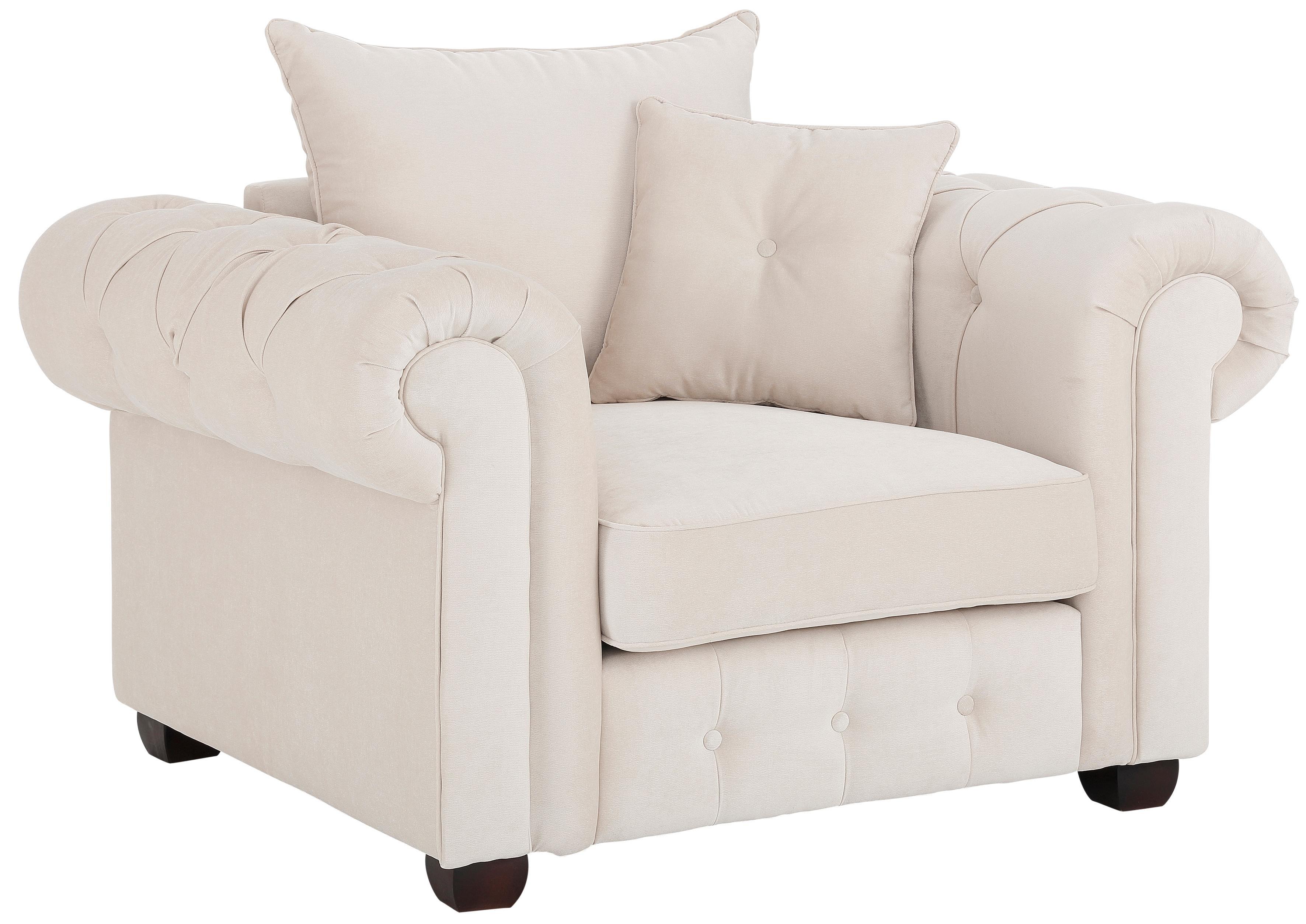 home affaire fauteuil san pedro vind je bij otto. Black Bedroom Furniture Sets. Home Design Ideas