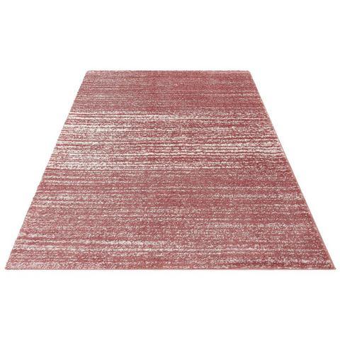 Hoogpolig vloerkleed, MY HOME, »Daria«, hoogte 32 mm, geweven
