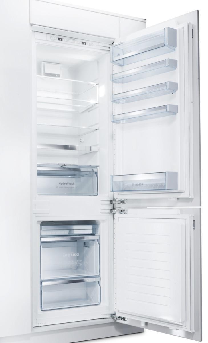 Bosch inbouw-koel-vriescombinatie KIS86AF30, energieklasse A++, 177,5 cm hoog bij OTTO online kopen