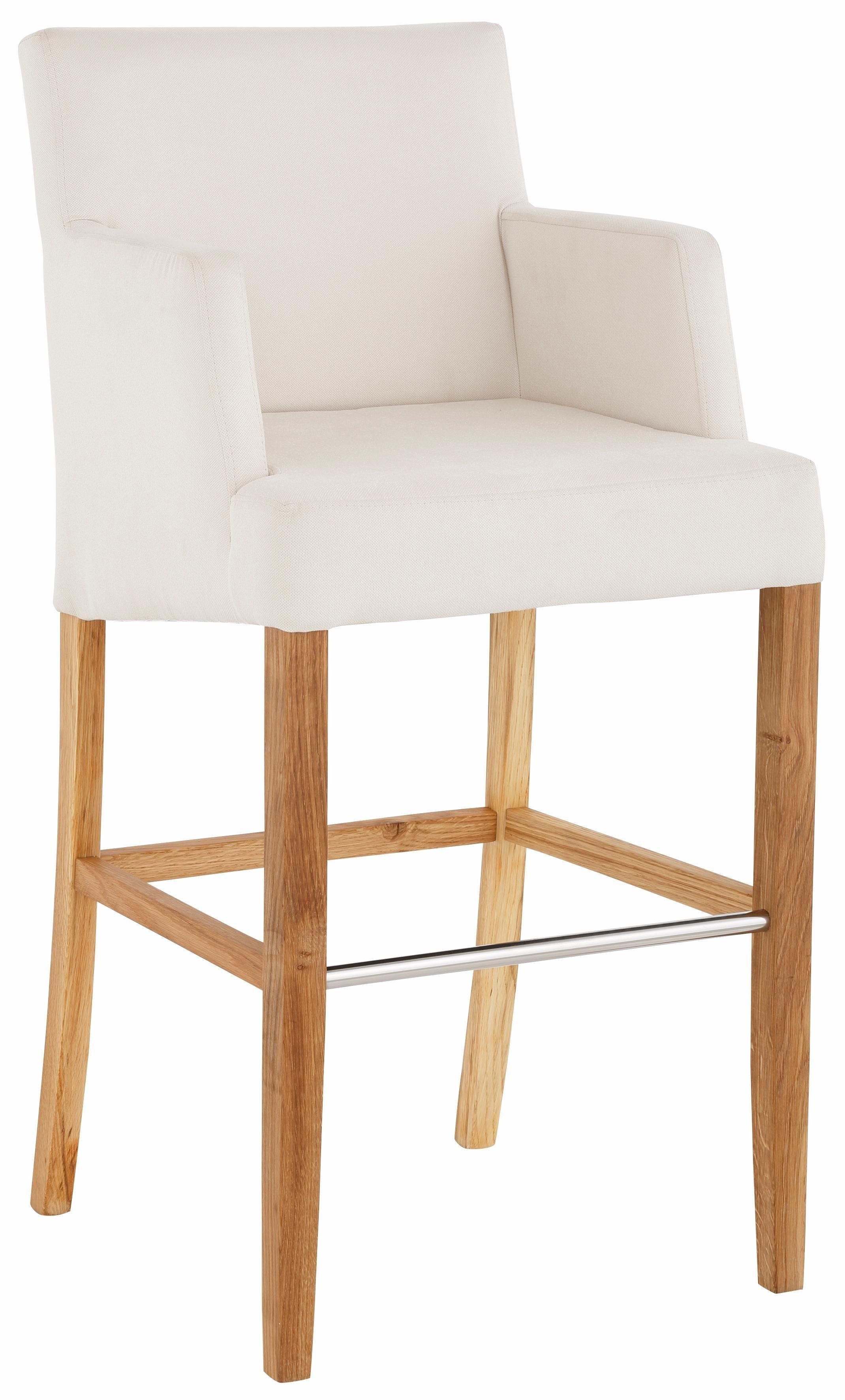 home affaire barkruk esther makkelijk besteld otto. Black Bedroom Furniture Sets. Home Design Ideas