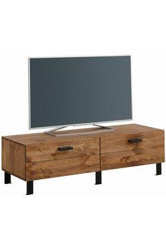 TV-lowboard »Brooklin«, breedte 120 cm