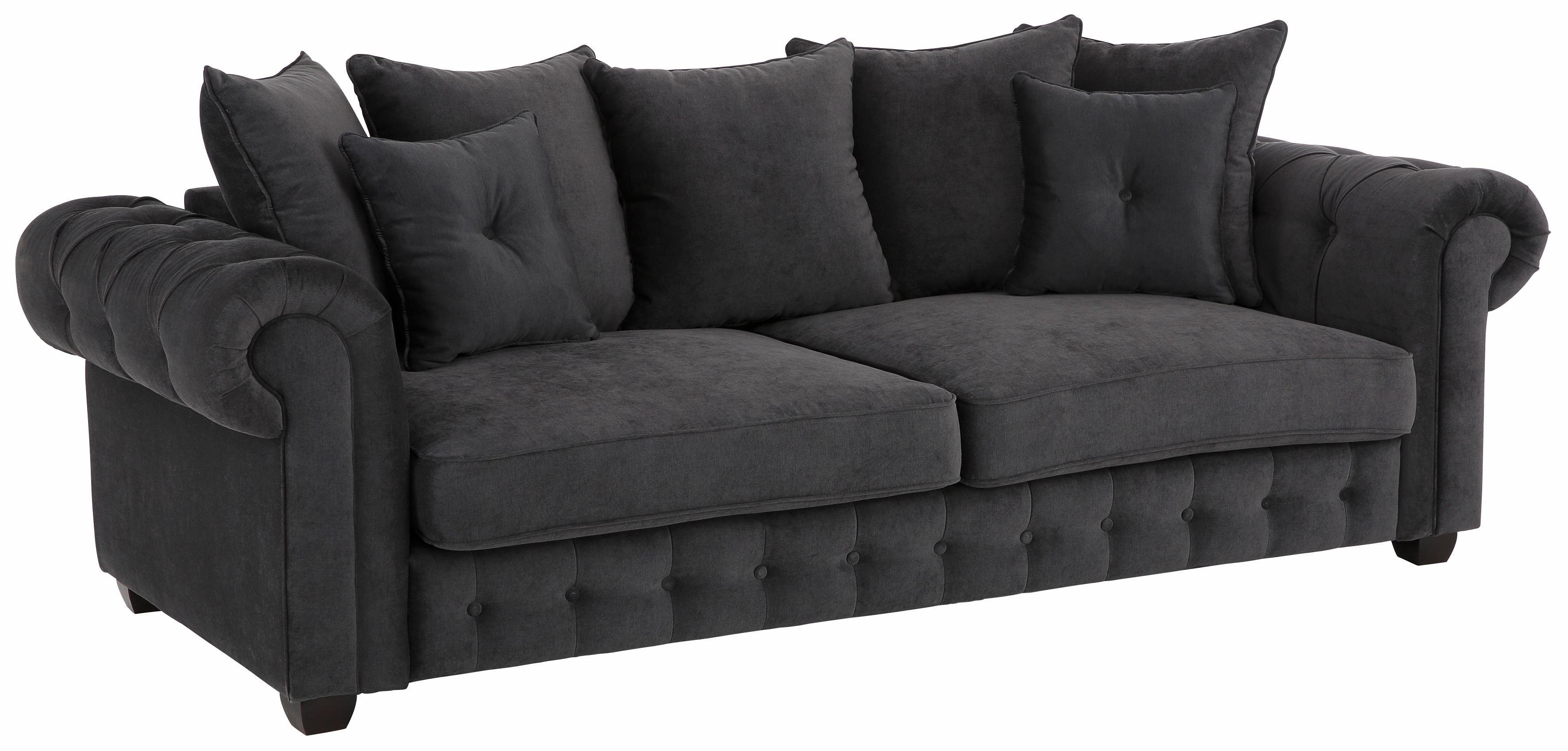 seats and sofas online bestellen sofa online bestellen amazing sitzersofa samt anna anthrazit. Black Bedroom Furniture Sets. Home Design Ideas