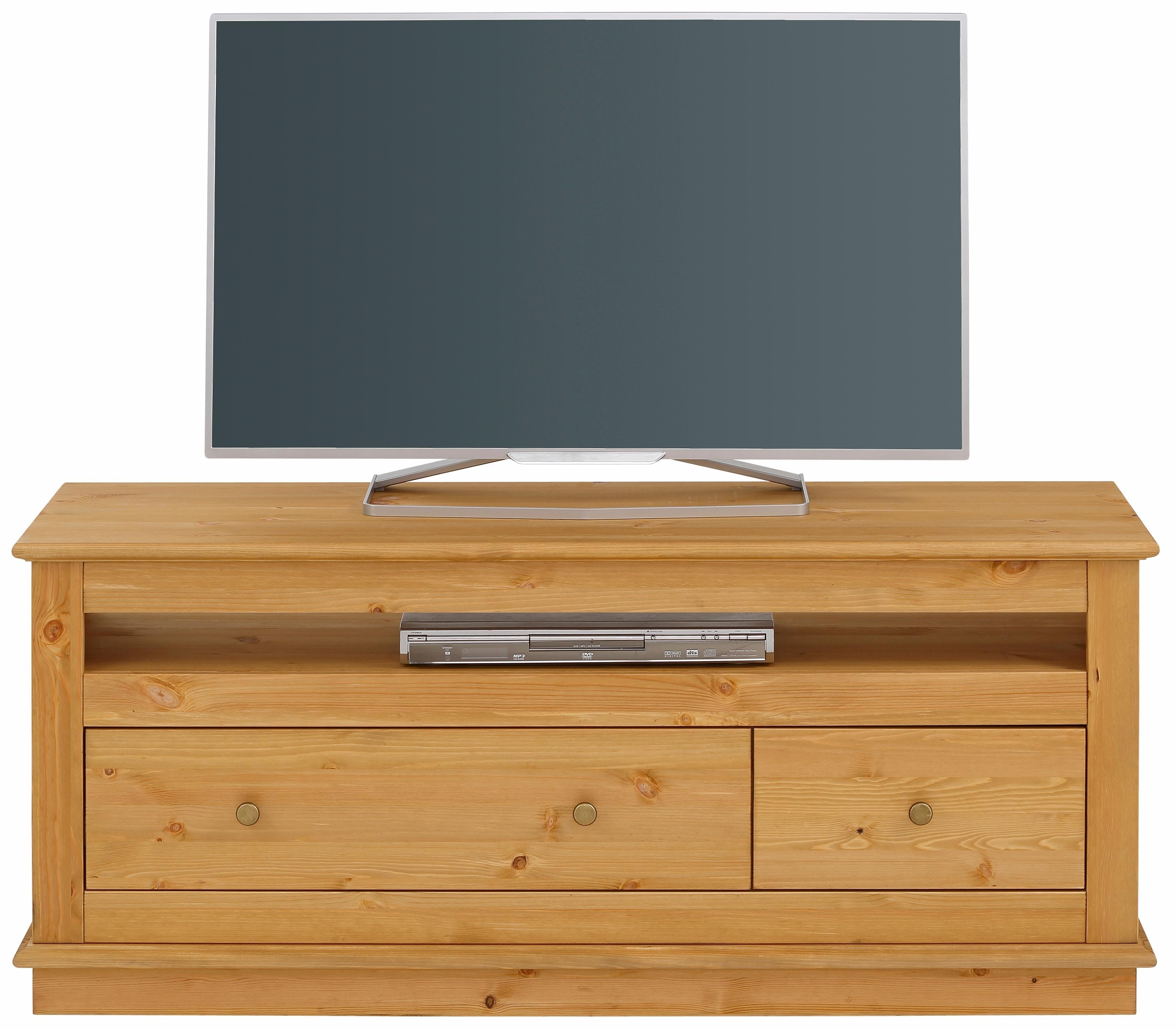 Home Affaire TV-meubel in de webshop van OTTO kopen