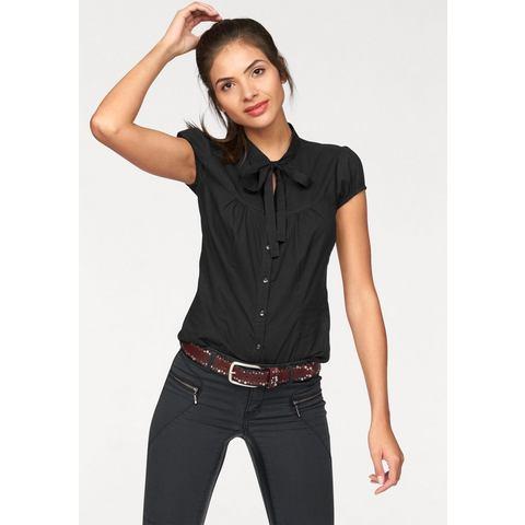 AJC blouse