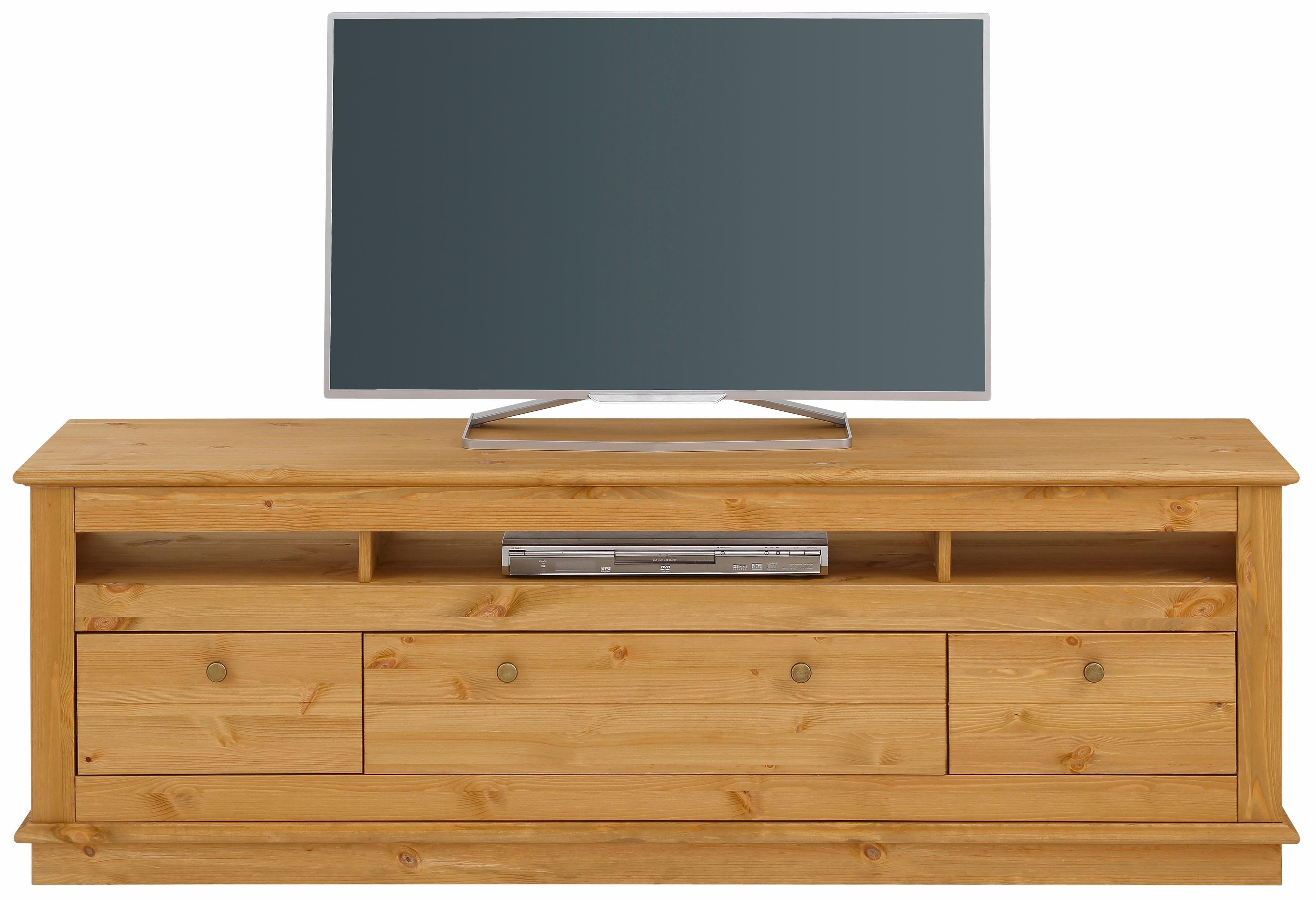 Op zoek naar een Home affaire tv-meubel »Raul«? Koop online bij OTTO