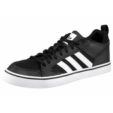 ADIDAS ORIGINALS Sneakers Varial II Low