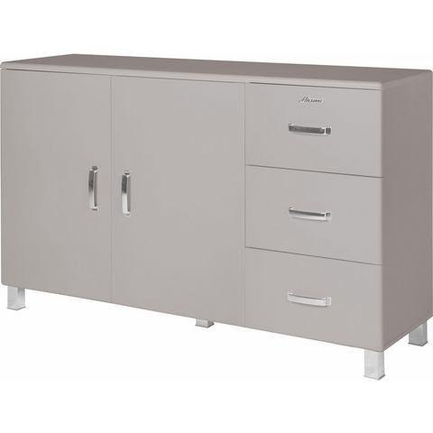 INOSIGN dressoir, breedte 147 cm