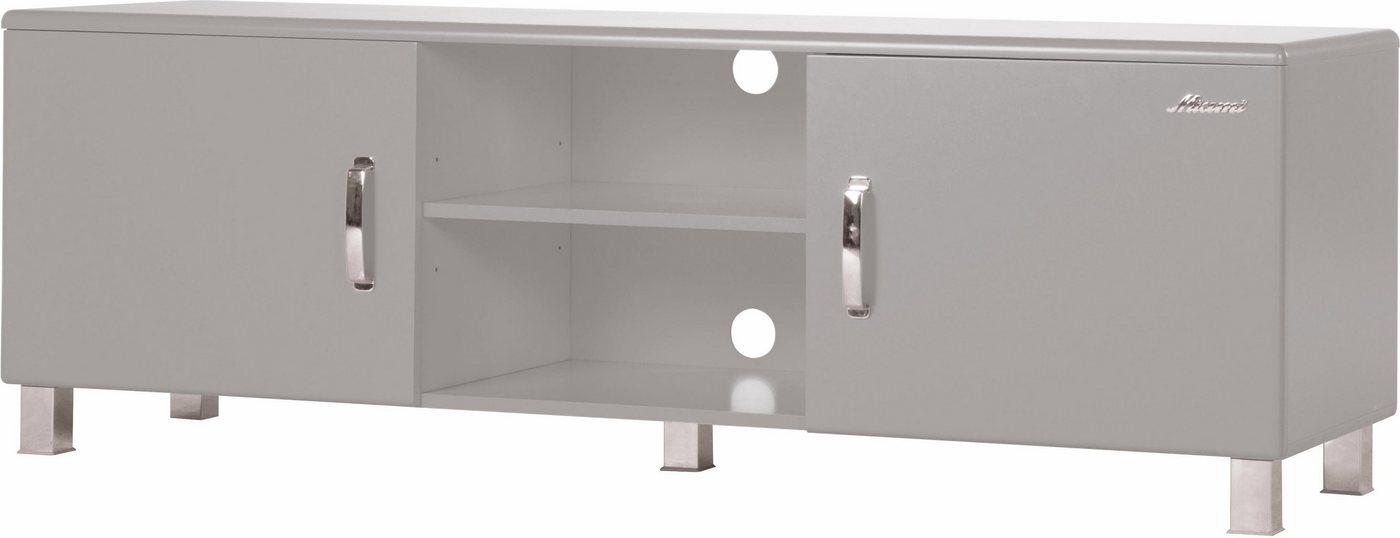 INOSIGN TV-meubel, breedte 160 cm