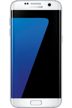 Galaxy S7 edge smartphone (4G) Android 6.0