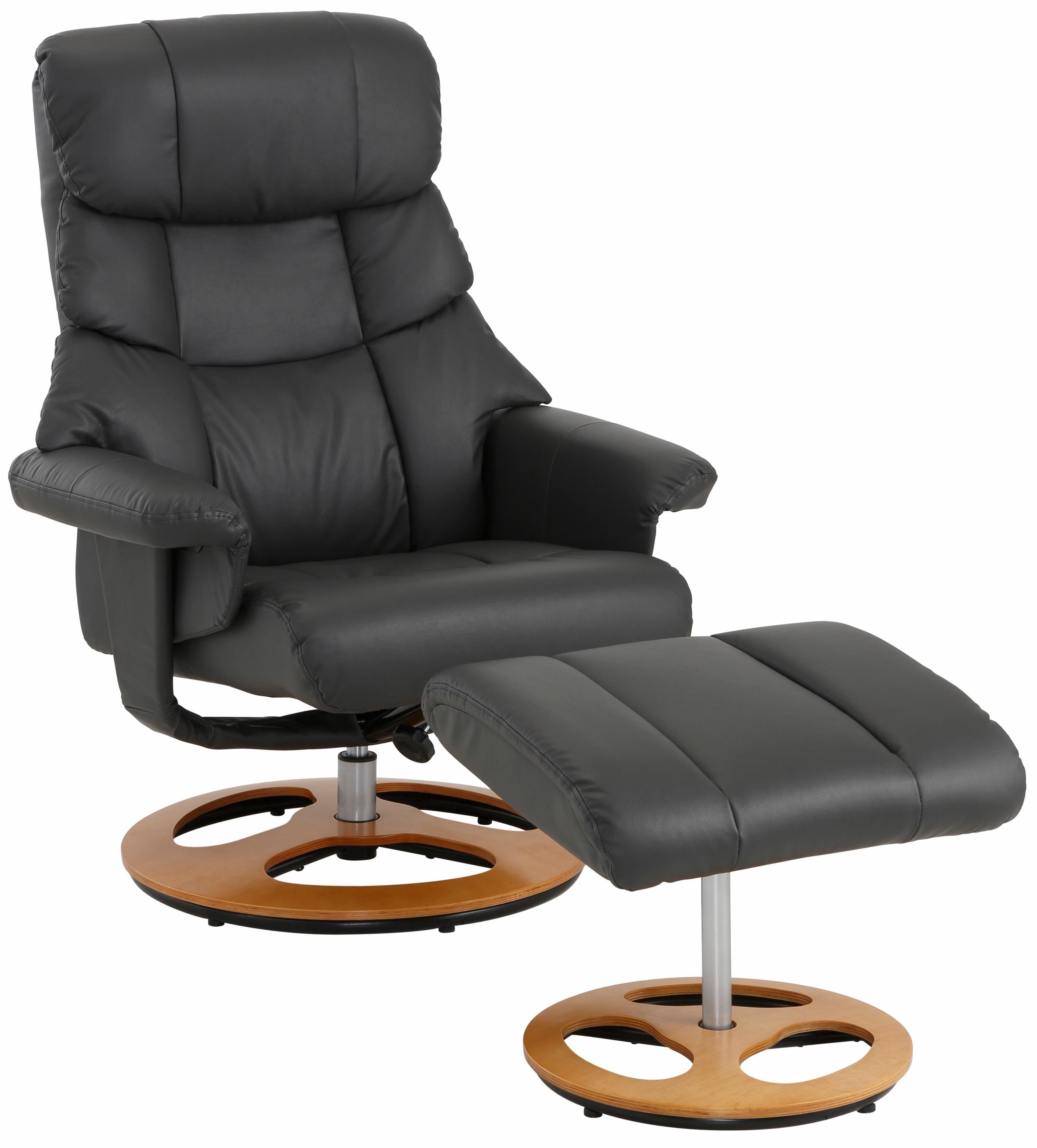 fauteuils kopen kies uit meer dan 400 comfortabele fauteuils otto. Black Bedroom Furniture Sets. Home Design Ideas