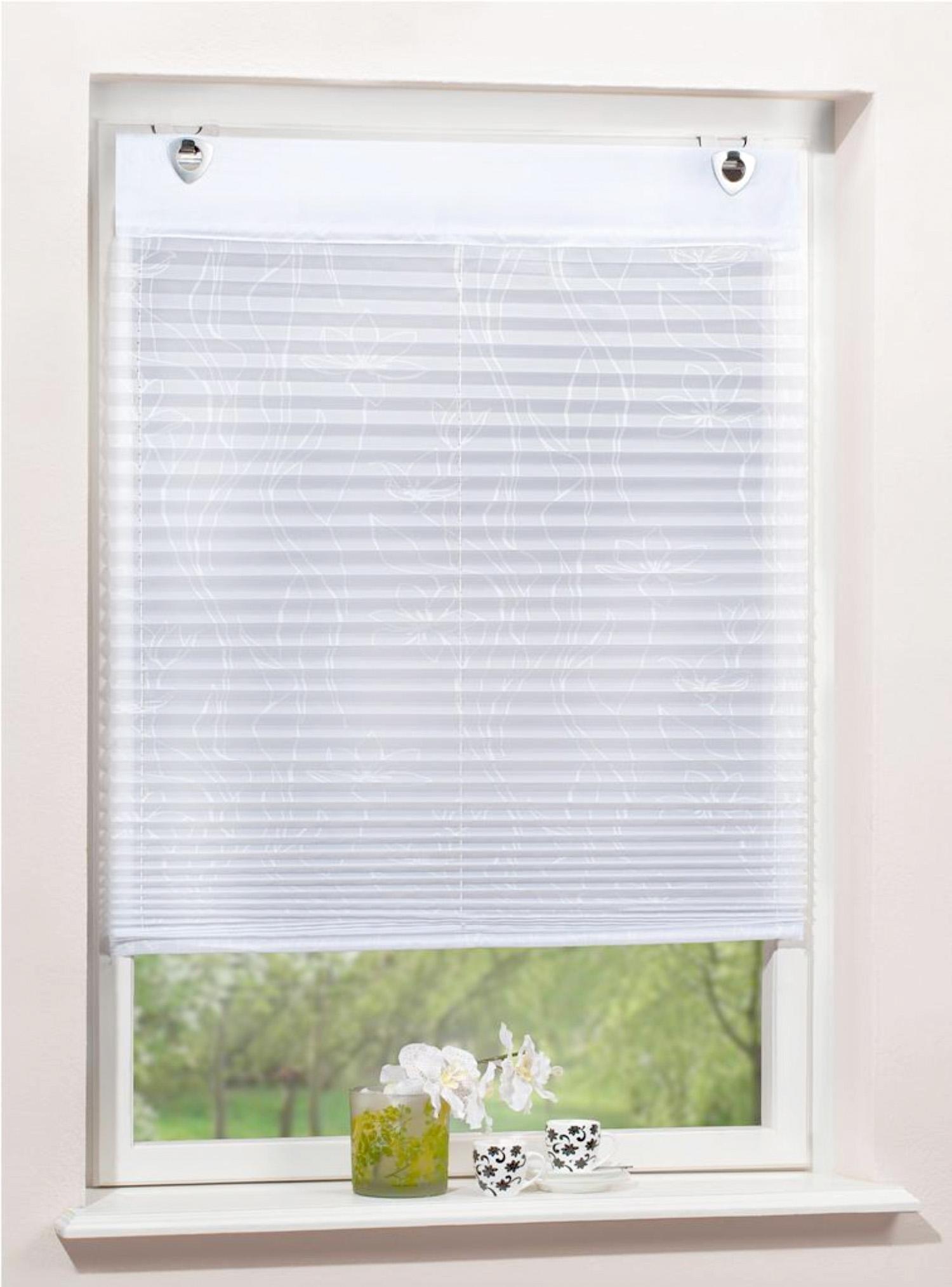 finest gordijnen zonder boren with balkon zonwering zonder boren