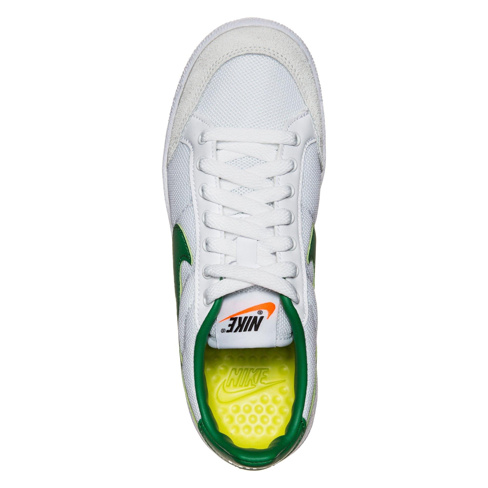 quality design 87924 f61e6 nike sportswear meadow 16 txt sneakers dames wit