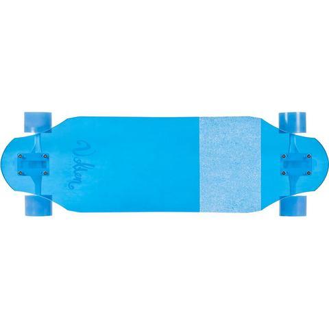 Volten Longboard Ice Sky 32 x 10 inch