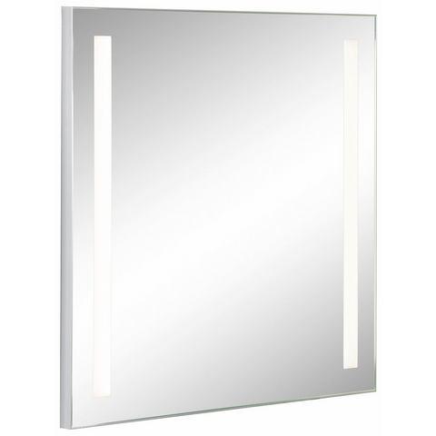 Badkamerseries SCHILDMEYER spiegel Bodo 130307