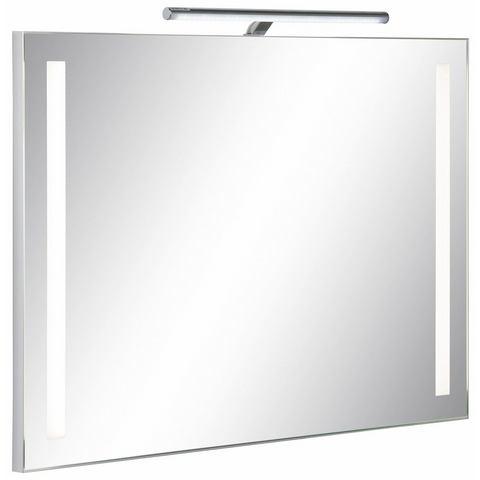 Badkamerseries SCHILDMEYER spiegel Bodo 401963