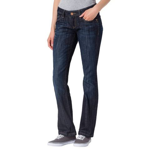 CROSS JEANS® Jeans Laura