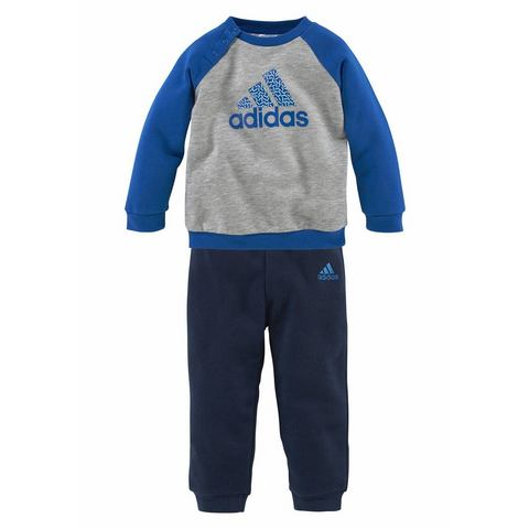 Trainingspakken adidas Sports Joggingpak