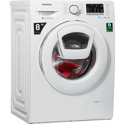 samsung wasmachine ww5500 addwash ww80k5400ww-eg wit