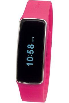 digitaal horloge »BX15103«