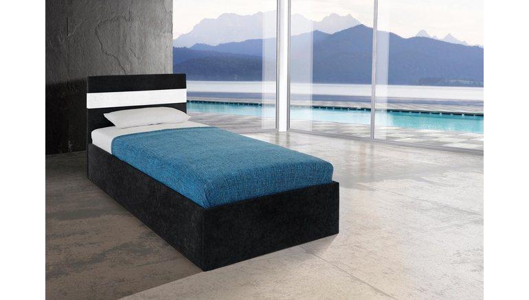 WESTFALIA POLSTERBETTEN bed
