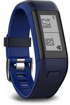 activity-tracker »Vivosmart HR+ (regular)«