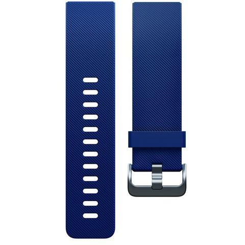 Fitbit Blaze Classic polsbandje (maat S)