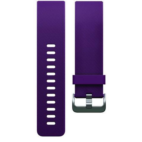 Fitbit Blaze Classic polsbandje (maat L)